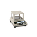 Digital GSM Testing Machine