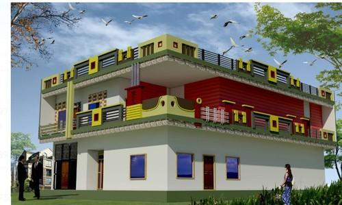 Products \u0026 Services | Architect / Interior Design / Town Planner from Ratlam & Products \u0026 Services | Architect / Interior Design / Town Planner ...