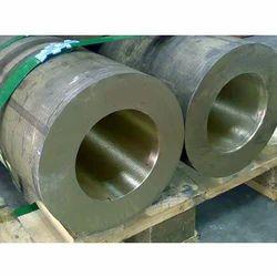 Aluminium Bronze Casting AB2