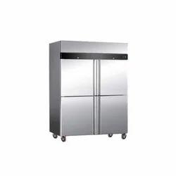 Elanpro Kitchen Refrigeration Frost Free