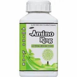 Amino Acid Complex Plant Growth Promoter