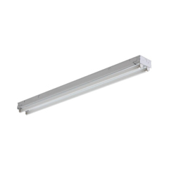 Wall Washer/Black Board Luminaire LED/FTL