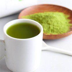 Organic Green Dip Tea-25Dip