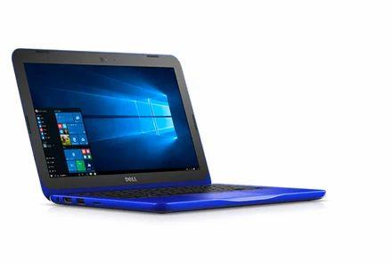 HP Laptop, HP का लैपटॉप | Gopiganj Bazar, Bhadohi