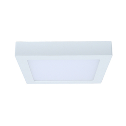 16W Portia LED Surface Down Light