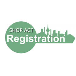 Shop Act Registration Service