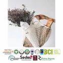 Bamboo Net Bags