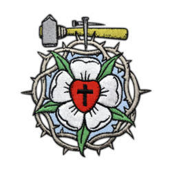 Cloth Embroidery Digitizing Service