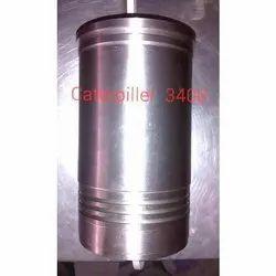 Cylinder Liner Caterpiller 3400 197-9322