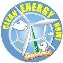 GPCB Approved NABL Environmental Lab