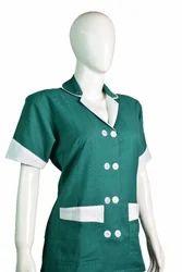 Nurses Uniform