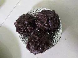R.M CREATIONS Birthday Oreo Chocolate