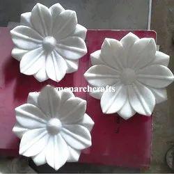 White Marble Handicrafts