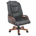 DF-001 CEO Chair