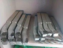 Carbide Tipped Tool