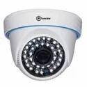 Trueview 2.4MP Dome Camera