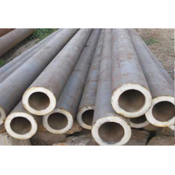 Alloy Steel A335 P91 Pipes & A213 T91 Tubes