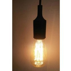 Astro Light Carbon Filament Bulb