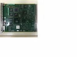 Siemens STMI4 Module S30810-Q2324-X510-12