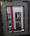 6.2 MM Mirror Glass