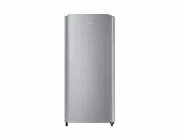 Samsung RR19R10C2SE 1 Door With Crown Door Design 192l Refrigerator