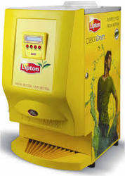 Lipton Tea Vending Machines - Buy and Check Prices Online ...