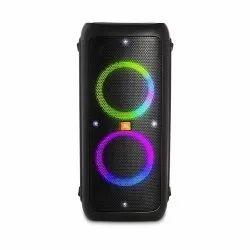 JBL Partybox 300 Powerful Wireless Speaker