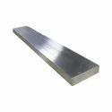 Construction MS Flat Bar