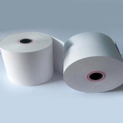 ATM Paper Roll