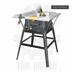 Table Saw, 4500 Rpm, 1500 Watt