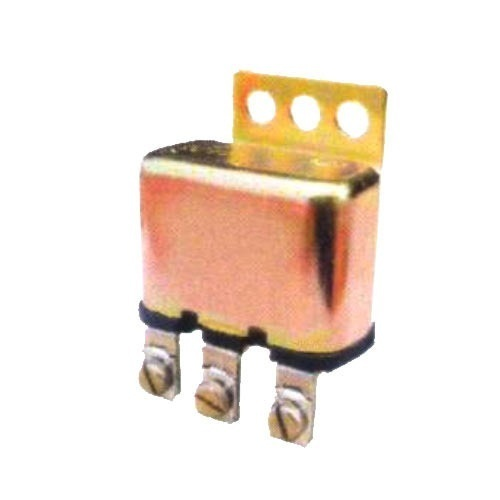 Plastic Relay  U0026 Flasher Horn Relay  15a  4 Pin  Steel