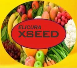 Elicura Xseed Biostimulant Pgpr