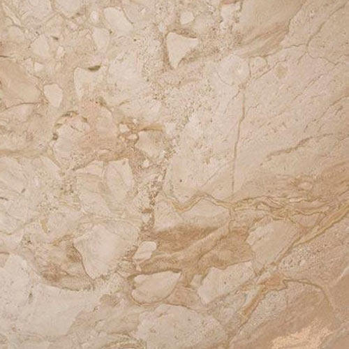 Beige Marble Stone Thickness 16 Mm For Flooring Rs 60