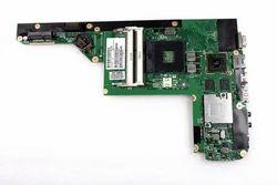 Motherboard for hp Dv3 Intel