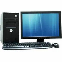 Second Hand Desktop Computers in Coimbatore, Tamil Nadu