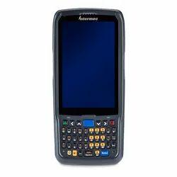 Honeywell CN51 Handheld Computer