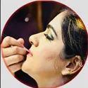 PG Diploma in Cosmetology