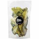Urban Platter Dried Kaffir Lime Leaves 10g