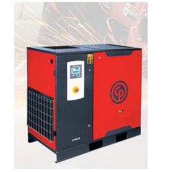 Air Compressors In Pune Maharashtra Compressor Suppliers