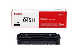 Canon Color Toner CYMK