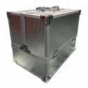 Aluminum Beautician  Vanity Case
