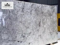 Colonial Grey Granite