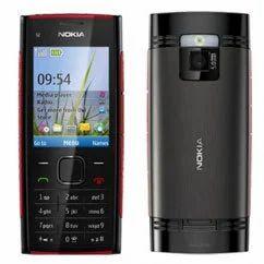 nokia x2 00 mobile phone accessories govind lal sikka marg new rh indiamart com nokia x2-00 user guide Nokia X2-00 Back