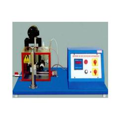 Liquid Diffusion Apparatus