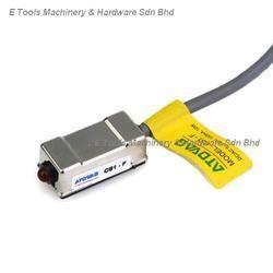 Airtac Magnetic Sensors CS1-F