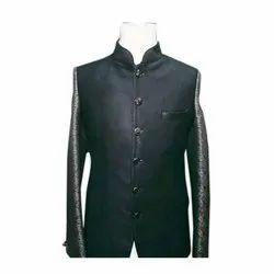 Rhythm Party Wear Designer Jodhpuri Suit