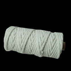 Customized Asbestos Yarn
