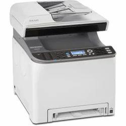 SP-C242SF Ricoh Color Digital Laser Printer