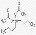 Tri Ethyl Ortho Valerate