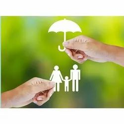 Endowment Assurance Life Insurance Plan Services